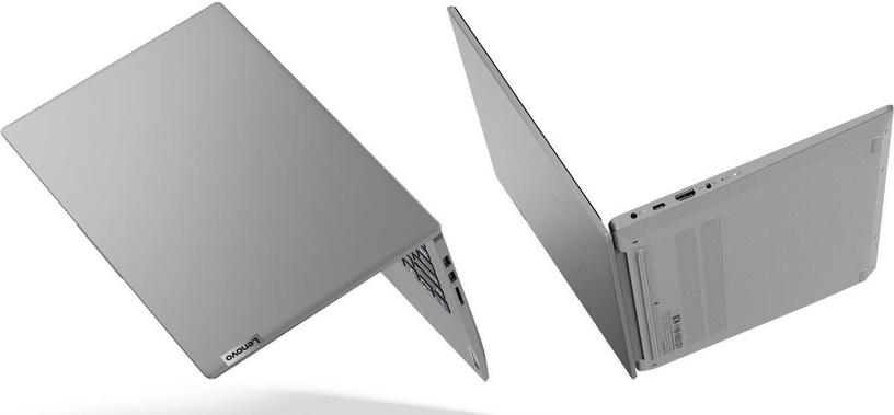 Lenovo IdeaPad 5-14ARE Platinum Gray 81YM0070PB PL