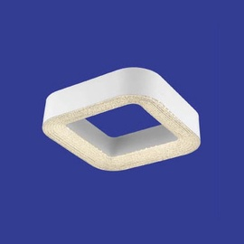 LAMPA GRIESTU B1695-1L 28W LED DIM WS (DOMOLETTI)