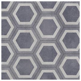 PVC põrandakate Exclusive 300 27017051