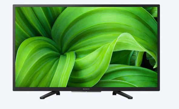 "Televiisor Sony KD32W800PAEP, LED, 32 """