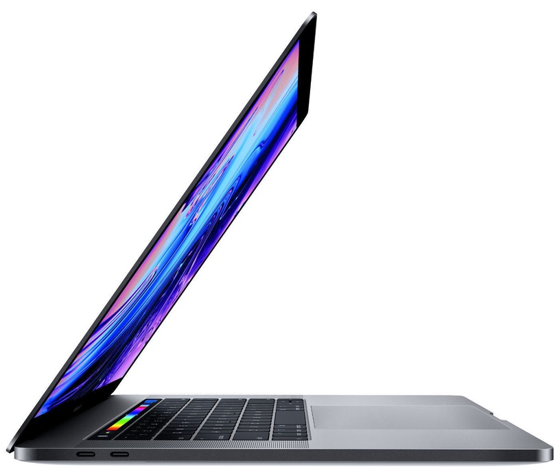 Apple MacBook Pro / MR942ZE/A/P1/D1 / 15.4 Retina / SC i9 2.9 GHz / 16GB RAM / 1TB SSD