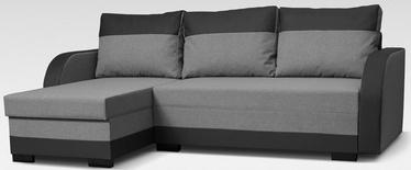 Platan Sofa Emil Grey