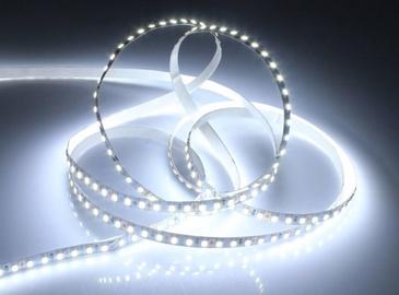 Visional LED Strip Premium 1997 5m Cold White