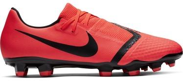 Nike Phantom Venom Academy FG AO0566 600 Red 44