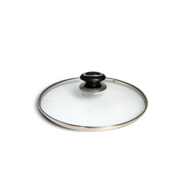 SN Glass Lid For Frying Pan 20cm