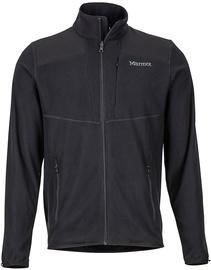Marmot Mens Reactor Jacket Black L