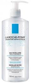 Средство для снятия макияжа La Roche Posay Physiological Micellar Water For Sensitive Skin, 750 мл