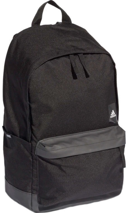 Adidas Classic Pocket Backpack DZ8255 Black