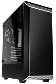 Phanteks Case Eclipse P300 Black/White