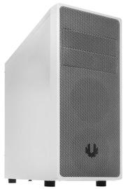 BitFenix Neos Midi Tower White / Silver