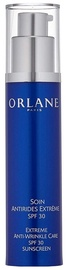 Orlane Extreme Anti Wrinkle Care Sunscreen SPF30 50ml