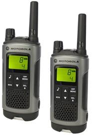 Motorola PMR Radio T-80