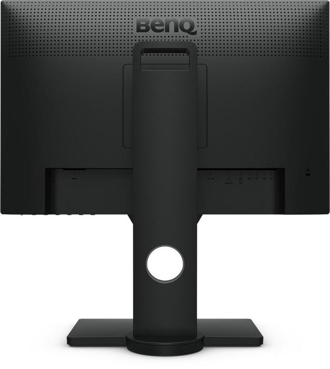"Monitorius BenQ BL2381T, 22.5"", 5 ms"