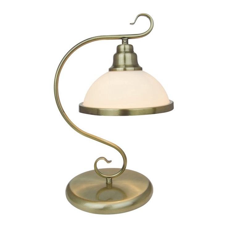 Galda lampa Easylink P708-1T 60W E27