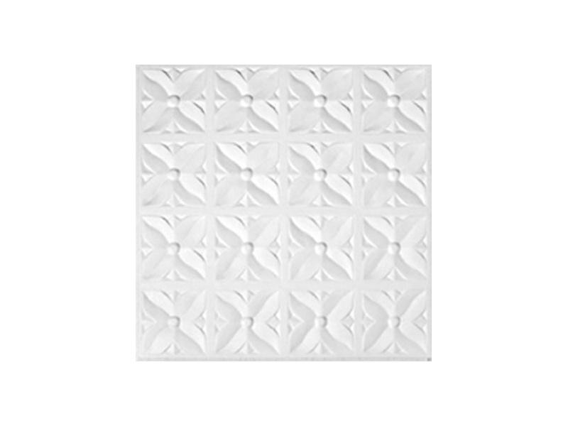 Панель Marbet MARGARETA-Z, 50 см x 50 см x 0.8 см