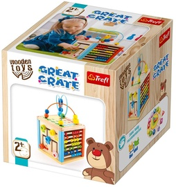 98cc6ebb768 Loomingulised, arendavad mänguasjad | K-rauta.ee