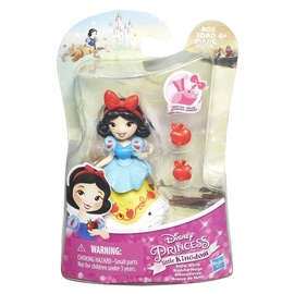 Lelle Disney Princess B5321