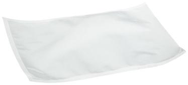 Gastroback Vacuum Sealer Bags 46115