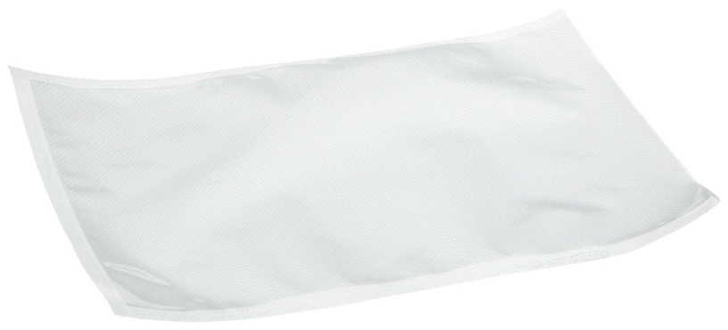 Vaakumkotid Gastroback 46115, 30x20 cm, 50 tk.