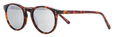 Солнцезащитные очки Paltons Nasnu Silver Grey, 50 мм