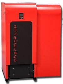 Granulinis šildymo katilas Thermoflux Ecologic 25, 160 kg
