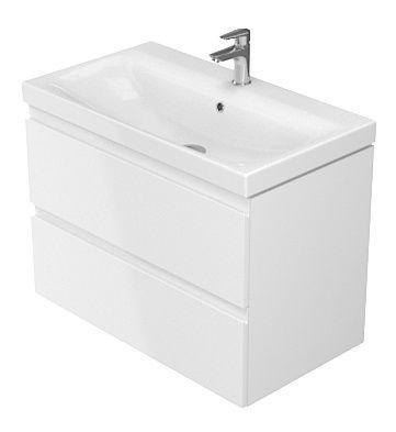 Vannitoakapp Cersanit Moduo 80 S929-008