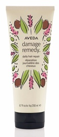 Aveda Damage Remedy Daily Hair Repair Limited Edition 200ml