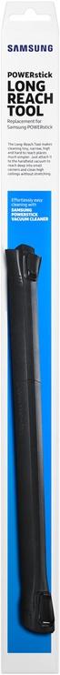 Аксессуары для пылесоса Samsung VCA-LRT10