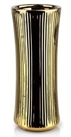 Mondex Yvonne Gold Vase