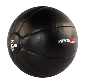 Svorinis kamuolys VirosPro Sports, 5 kg