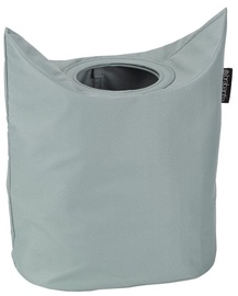 Brabantia Laundry Bag 50l Grey