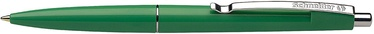 Schneider Pens Office Ballpoint Pen Green 132904