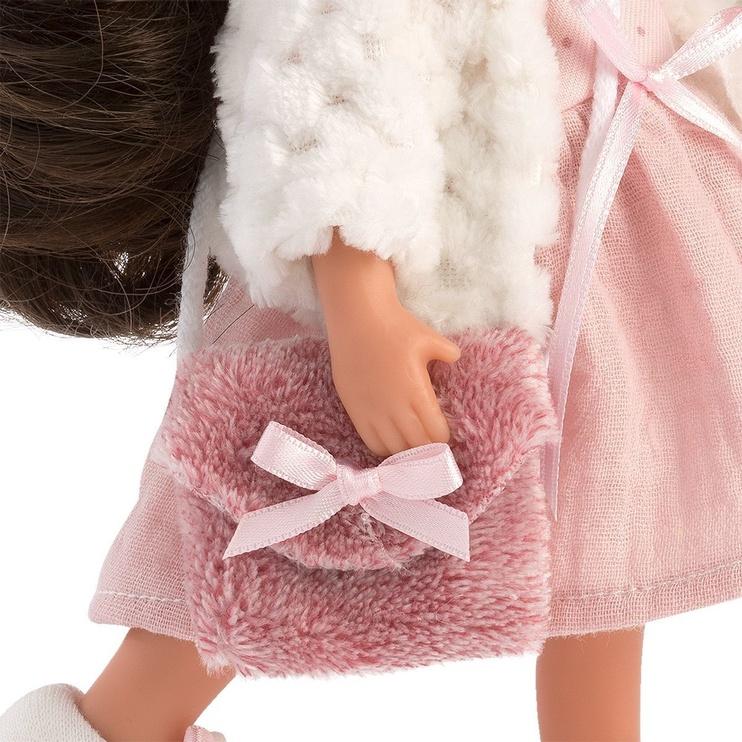 Lelle Llorens Miss Minis 26cm 52604