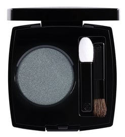 Chanel Ombre Premiere Longwear Powder Eyeshadow 2.2g 44