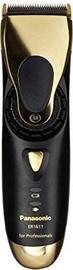 Машинка для стрижки волос Panasonic ER-1611