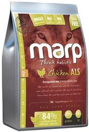 Marp Chicken ALS Holistic Dog 2kg