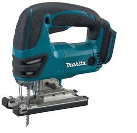 Makita DJV180Z 18V Cordless Jigsaw without Battery