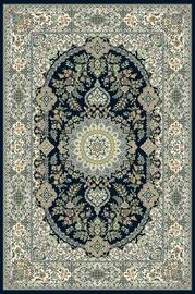 Kilimas Ragolle R Palace 914-0876_3161, 195x135 cm