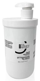 Roku dezinfekcijas līdzeklis The Cosmetic Republic Hand Sanitizer 900ml