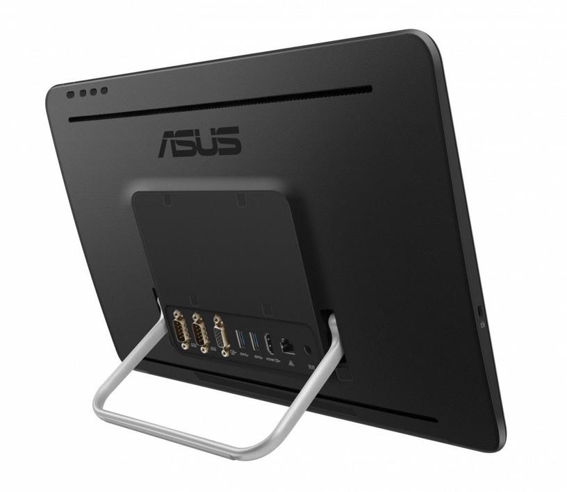 Asus AiO A41GAT-BD029R Black