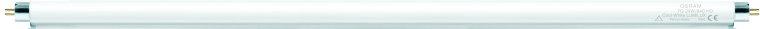 Osram T5, 49W, G5, 4000K, 4900lm, DIM