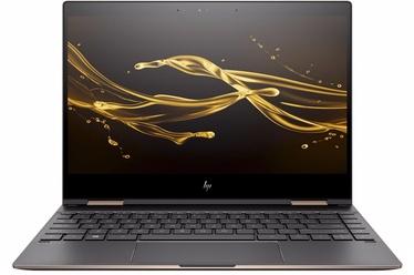 HP Spectre x360 13-ap0010nw 7PW89EA