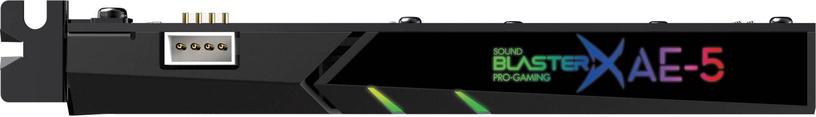 Creative Sound Blaster X AE-5