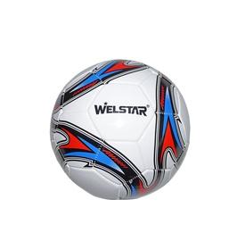 Futbolo kamuolys Welstar, 5 dydis