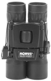 Konus Next 10x25 Black