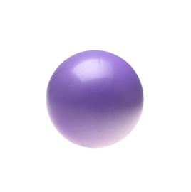 Mankštos kamuolys VirosPro Sports, Ø 25 cm
