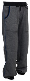 Bars Junior Sport Pants Grey 39 128cm