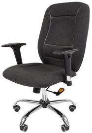 Chairman 888 Grey