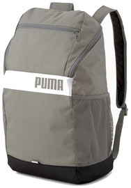 Puma Plus Backpack 077292 04 Grey