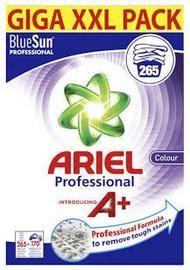 Ariel Professional Colour Washing Powder 7.155kg